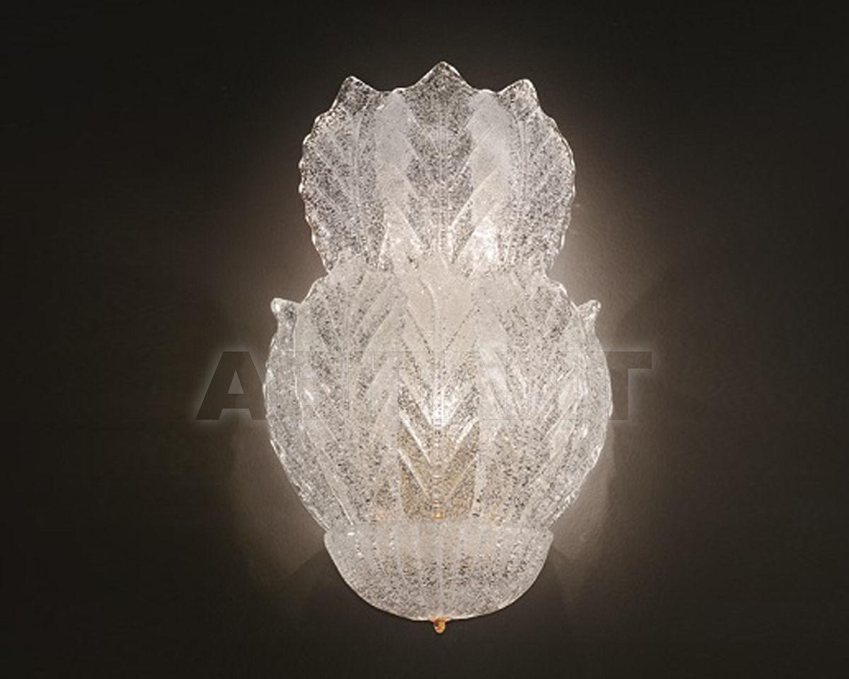 Купить Светильник настенный OR Illuminazione s.r.l.  2013 510/AF5+3