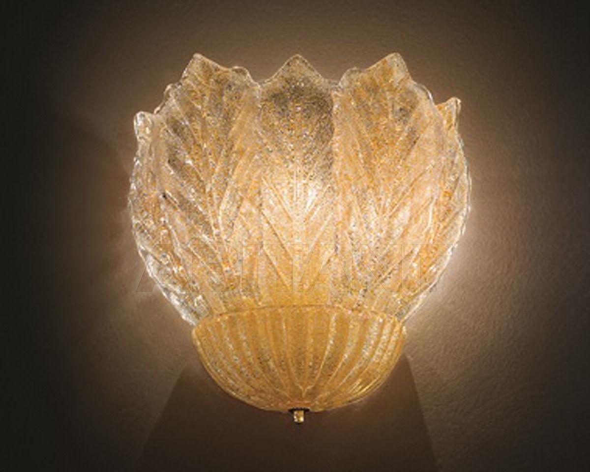 Купить Светильник настенный OR Illuminazione s.r.l.  2013 510/AF5