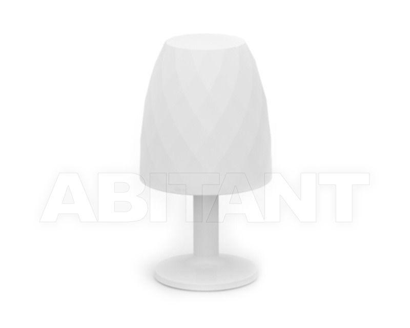 Купить Садовый светильник Vondom Yard 47038W