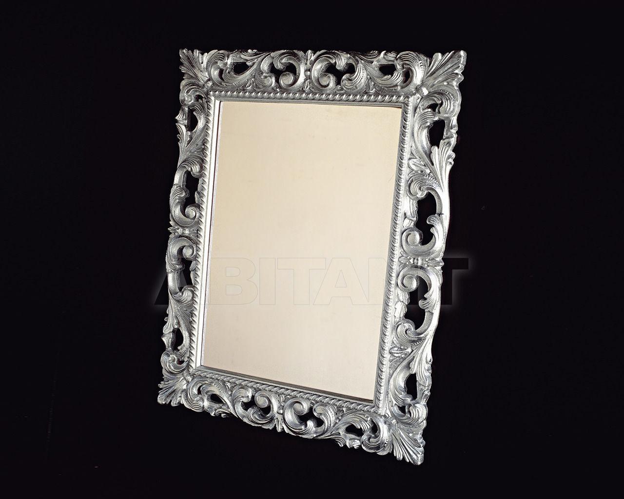 Купить Зеркало настенное Tonin Casa Decor 1510