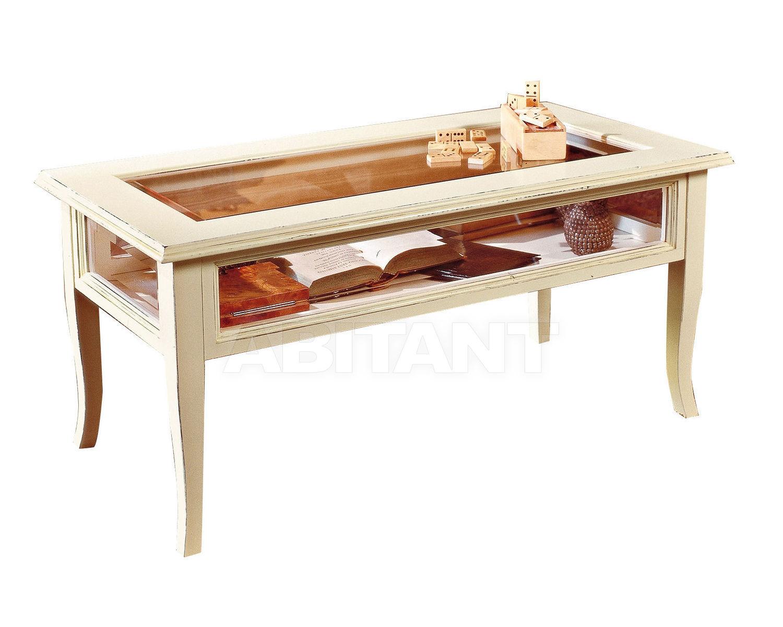 Купить Столик журнальный Tonin Casa Decor 1302
