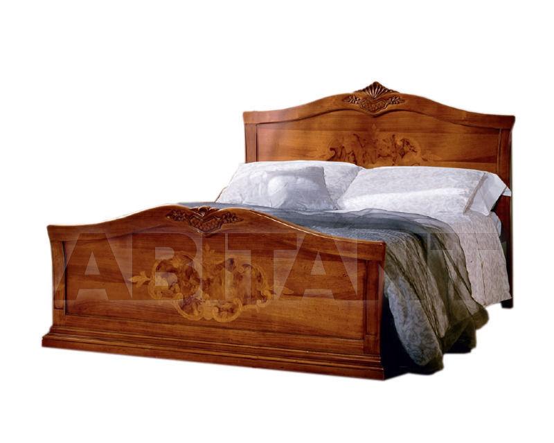 Купить Кровать Rudiana Interiors Bramante B051