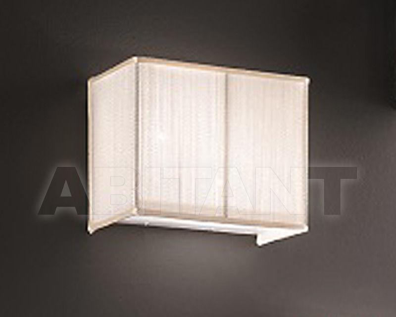 Купить Светильник настенный OR Illuminazione s.r.l.  2013 800/A