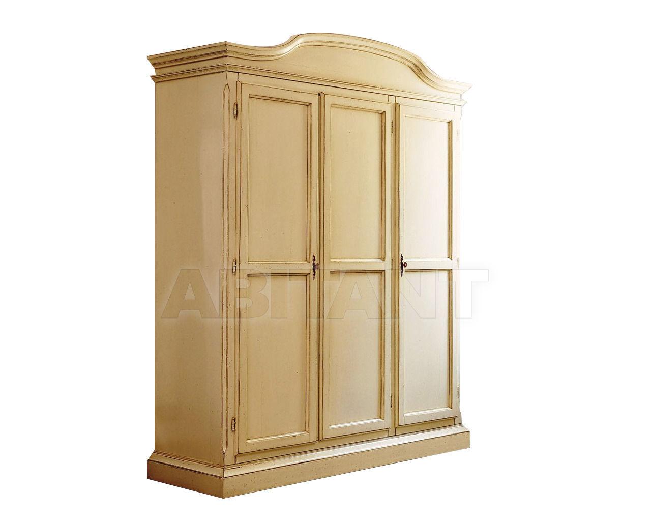 Купить Шкаф гардеробный Tonin Casa Glamour 3999ZC