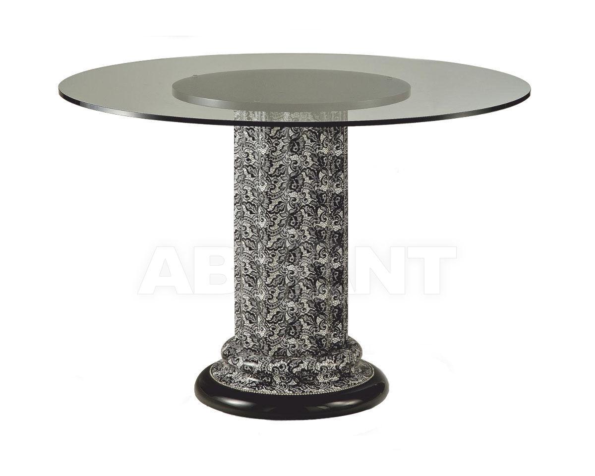 Купить Стол обеденный Sarri Intimite 93630