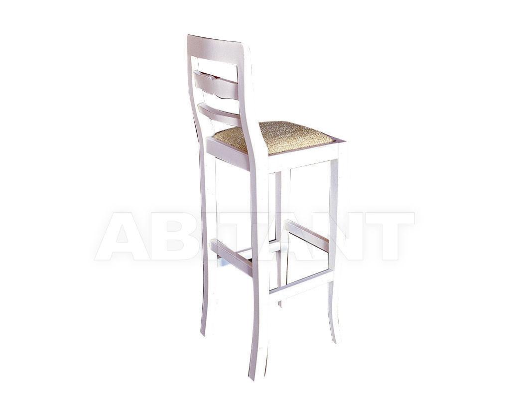 Купить Барный стул Tonin Casa Glamour 1175