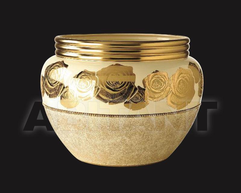 Купить Кашпо Sarri Luxury 26258