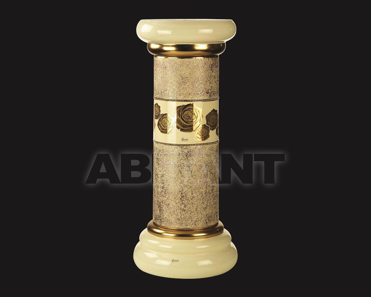 Купить Подставка декоративная Sarri Luxury 46258