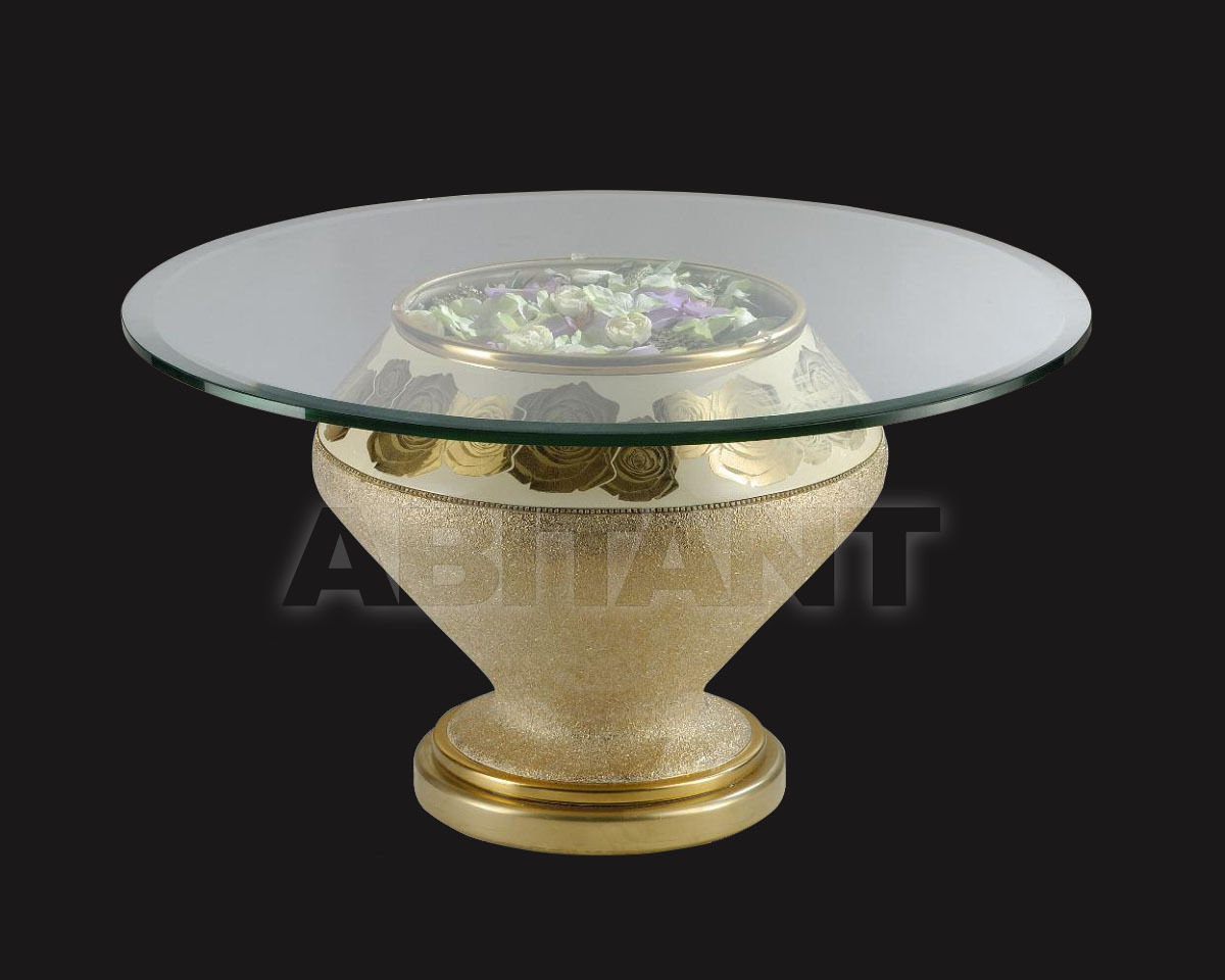 Купить Столик журнальный Sarri Luxury 155258/TAV