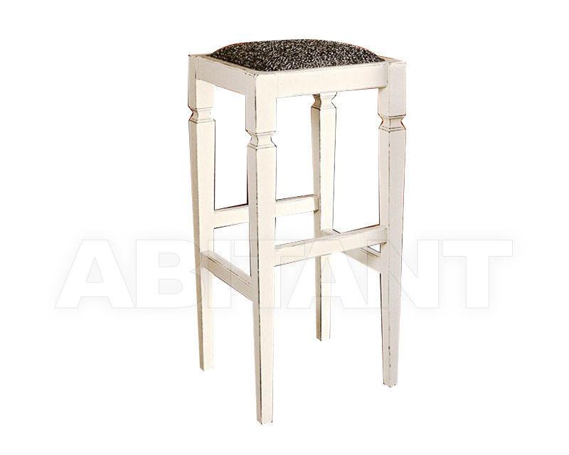 Купить Барный стул Tonin Casa Glamour 1177