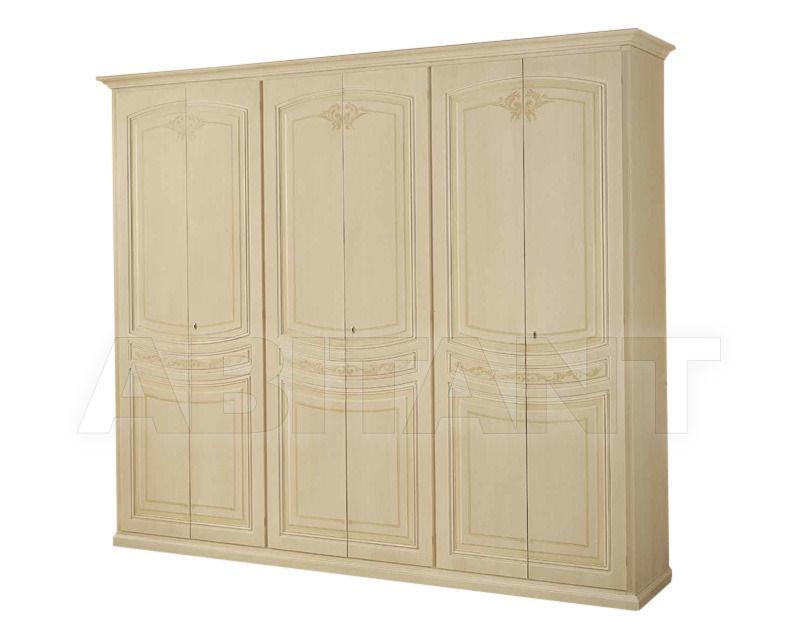 Купить Шкаф гардеробный PISA Granducato Arredi  G2 PISA