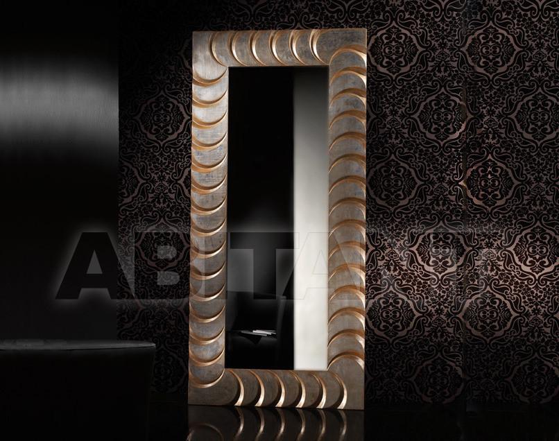 Купить Зеркало напольное Spini srl Modern Design 20667