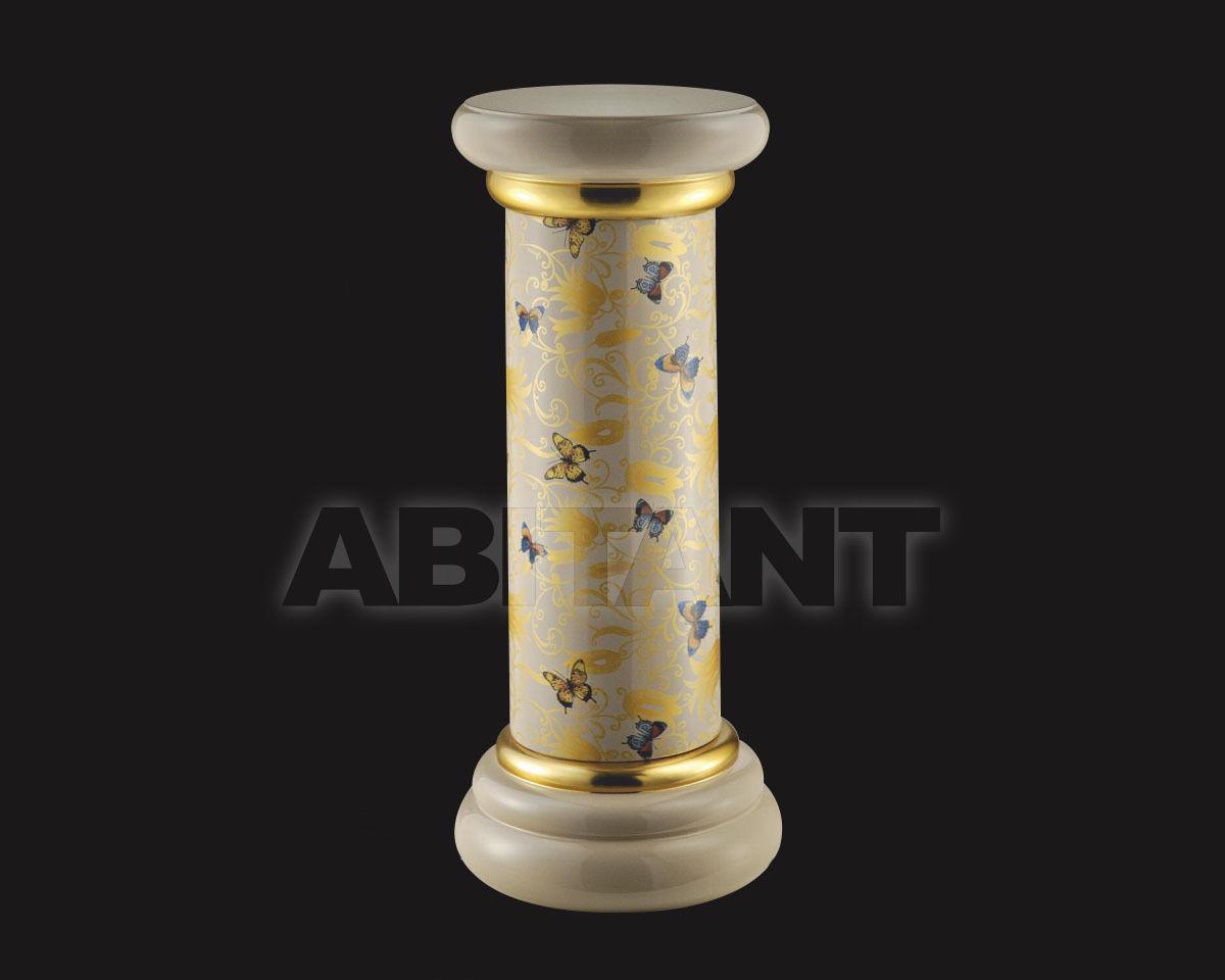 Купить Подставка декоративная Sarri Papillons 50640