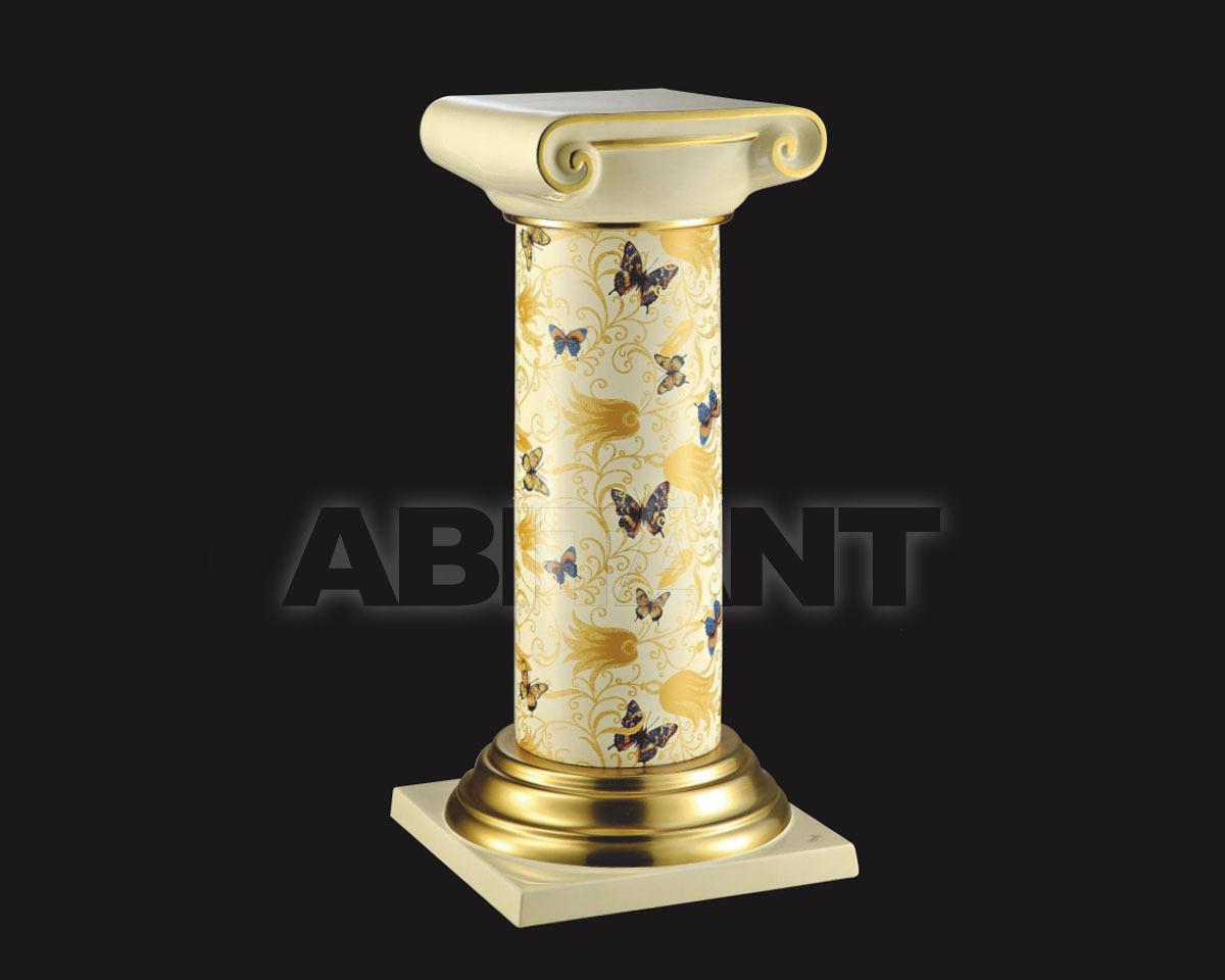 Купить Подставка декоративная Sarri Papillons 110641