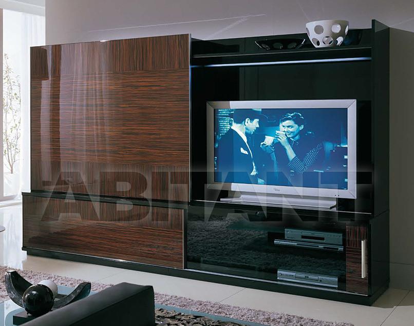 Купить Модульная система Alf Uno s.p.a. Classic/contemporary PJCN0633BI