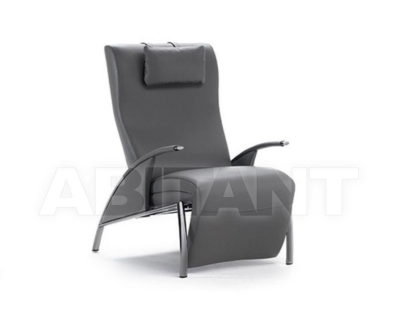 Купить Кресло Zani Collezione Poltrone by Zani Giuseppe 2014 DIVA POLTRONA 3
