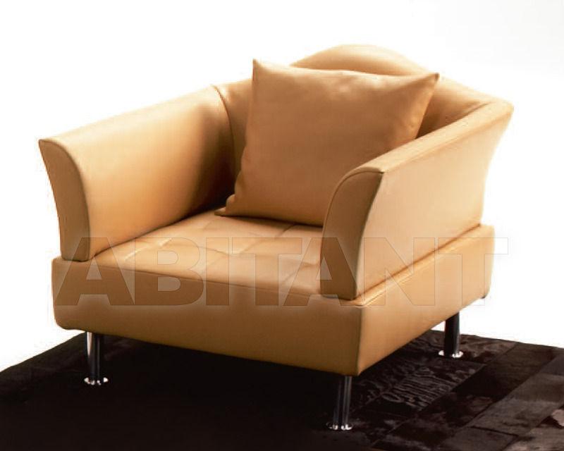 Купить Кресло Zani Collezione Poltrone by Zani Giuseppe 2014 LE STELLE POLTRONA