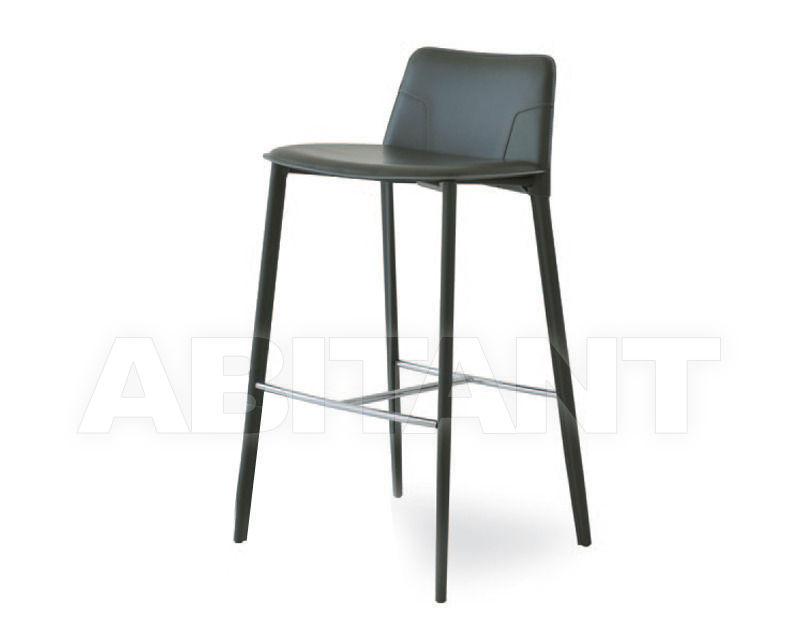 Купить Барный стул Airnova Airnova Plus News Fiona SG h65