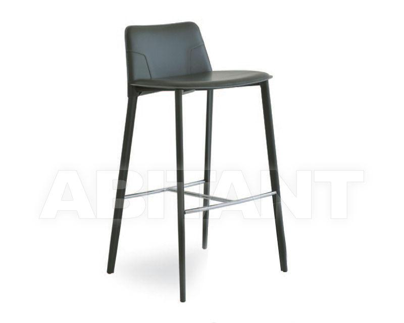 Купить Барный стул Airnova Airnova Plus News Fiona SG h75