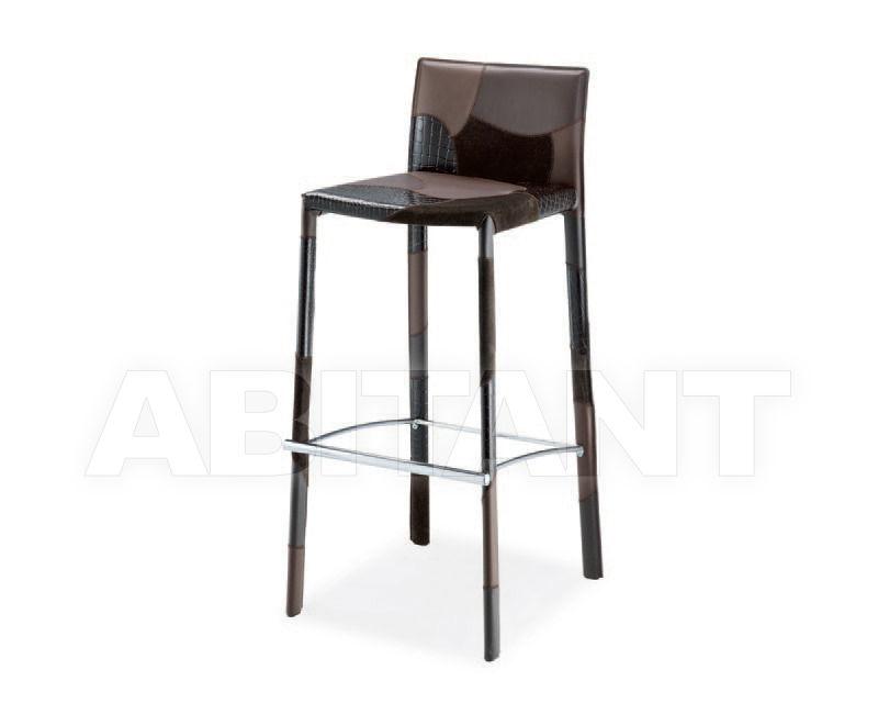 Купить Барный стул Airnova Airnova Plus News PATCHWORK SG 65