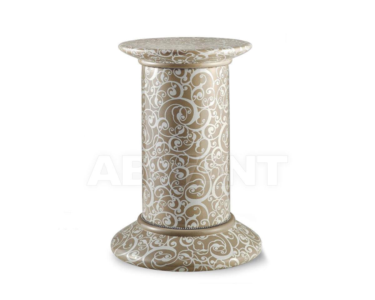 Купить Подставка декоративная Sarri Surprise 149660M