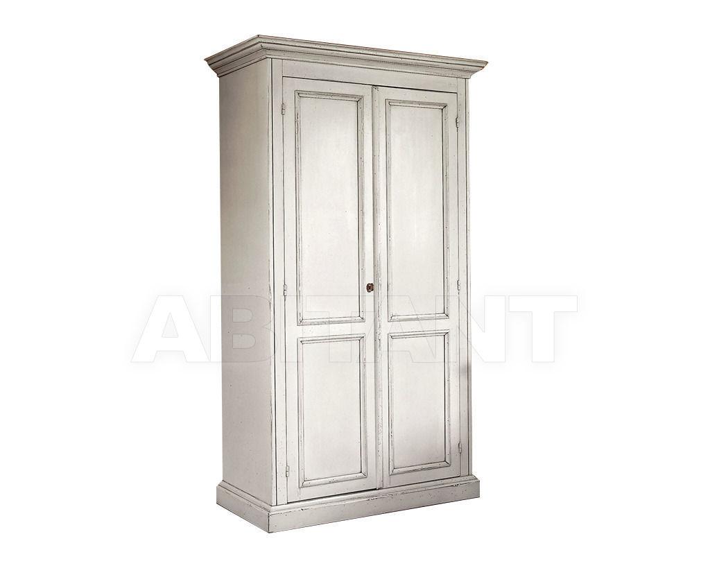 Купить Шкаф гардеробный Tonin Casa Glamour 3966