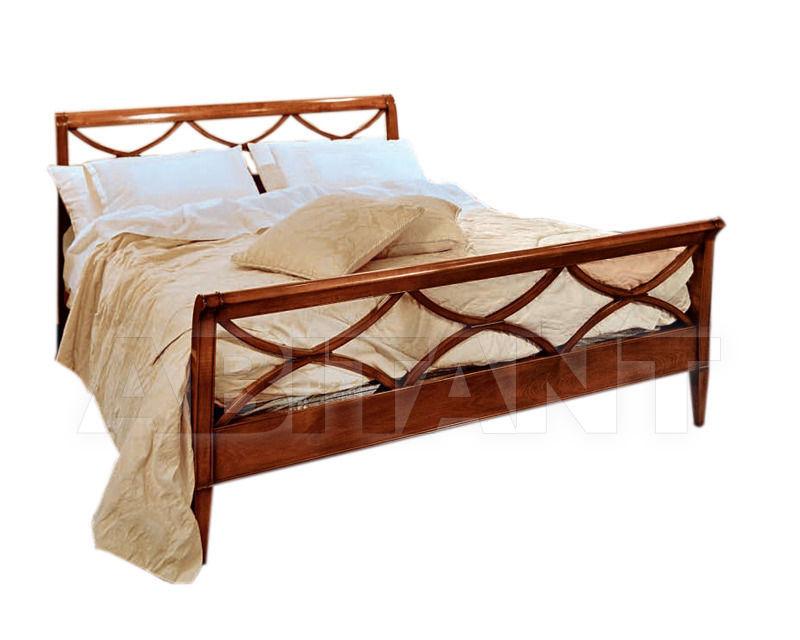 Купить Кровать Rudiana Interiors Bramante C055