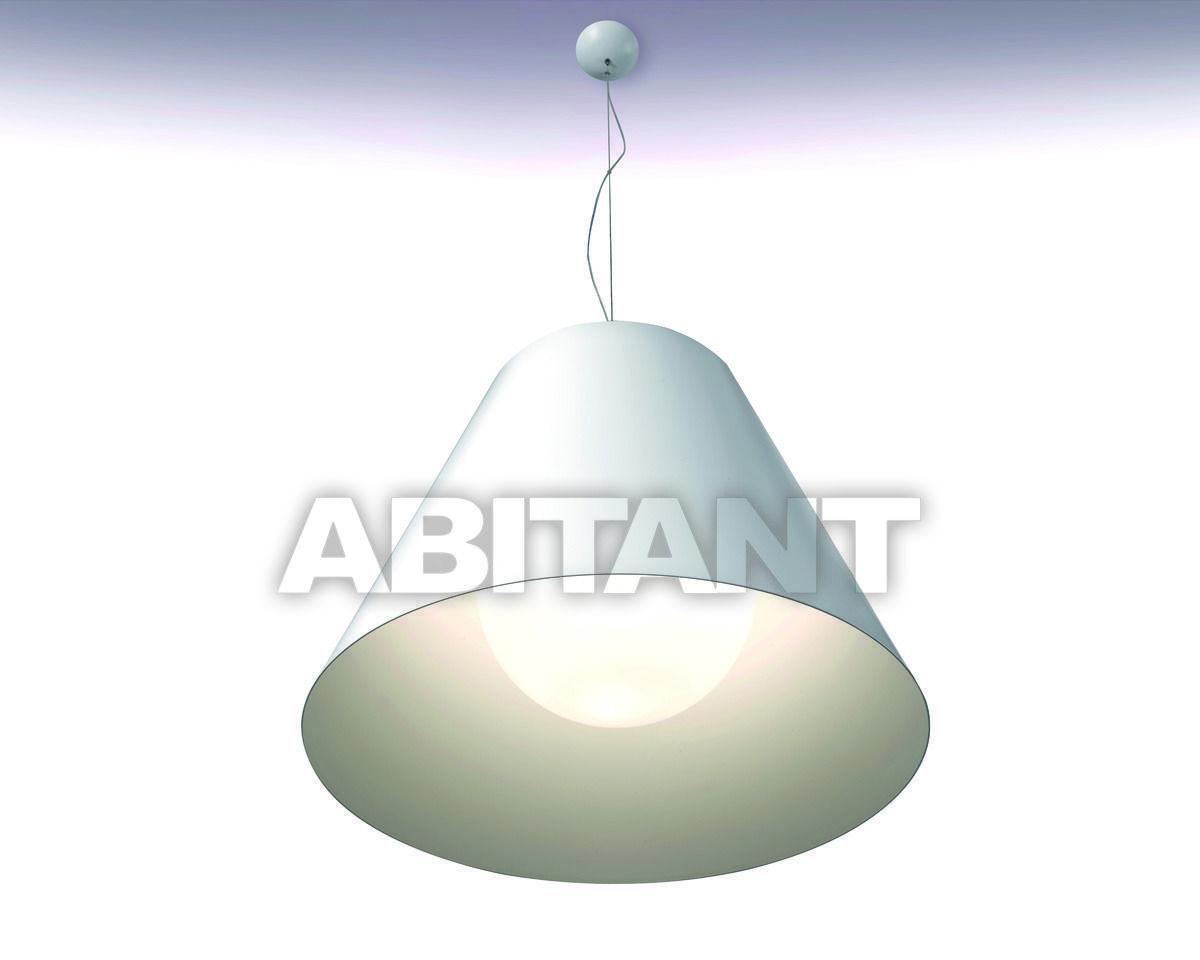 Купить Светильник BELL Disegno Luce Srl 2011 1040