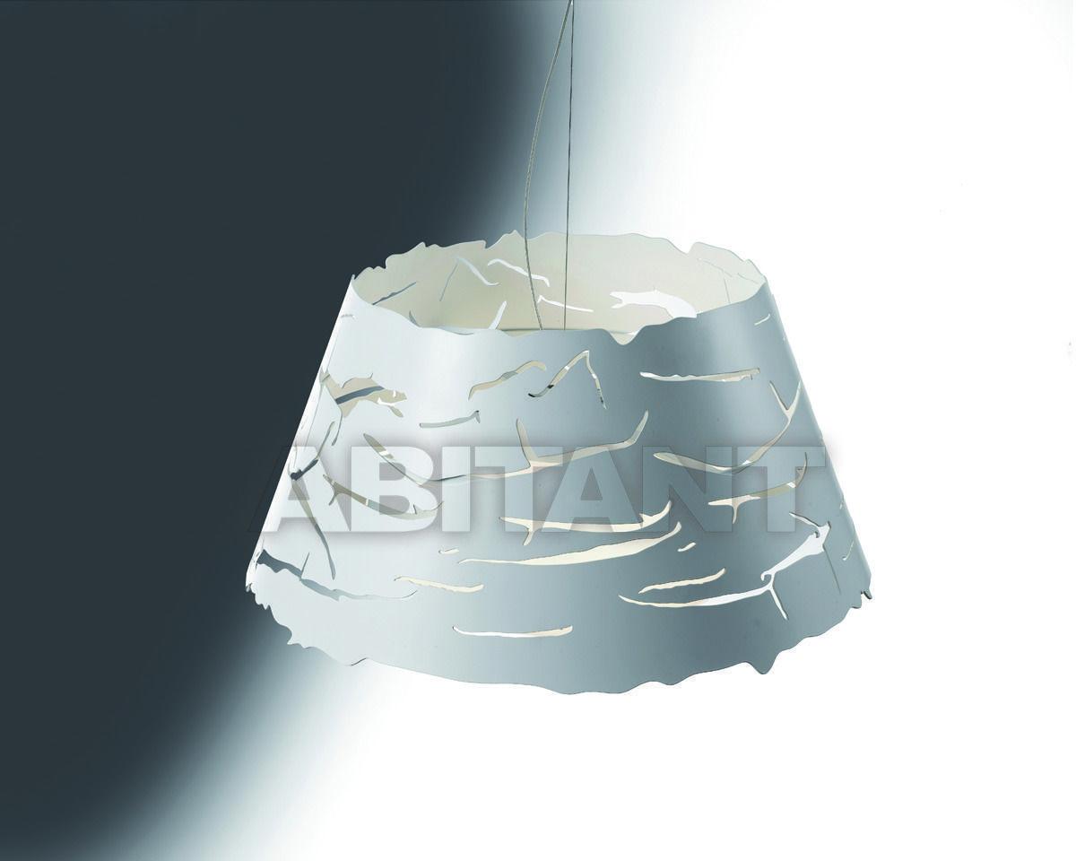 Купить Светильник MATERIA XL S Disegno Luce Srl 2011 1046