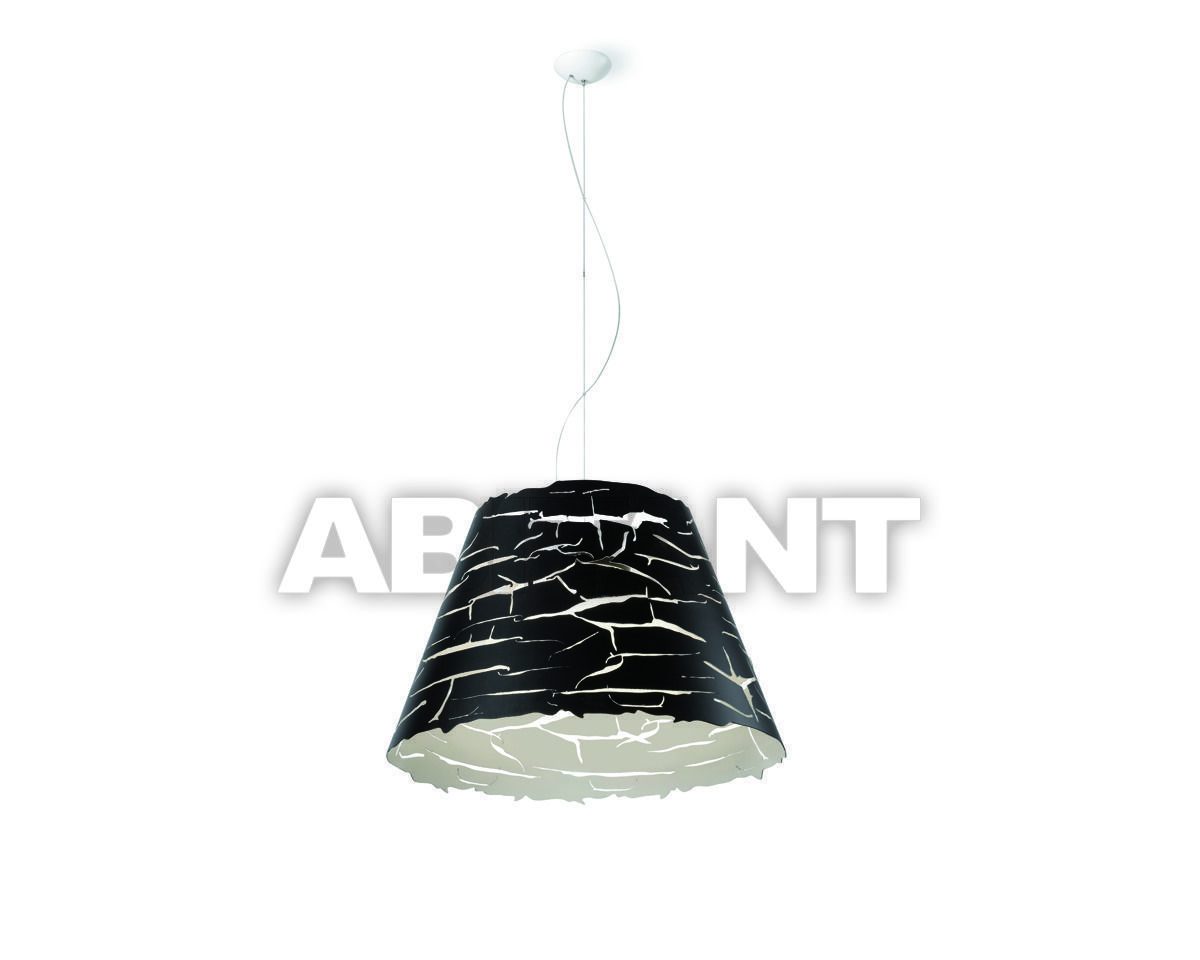 Купить Светильник MATERIA XL S Disegno Luce Srl 2011 1047