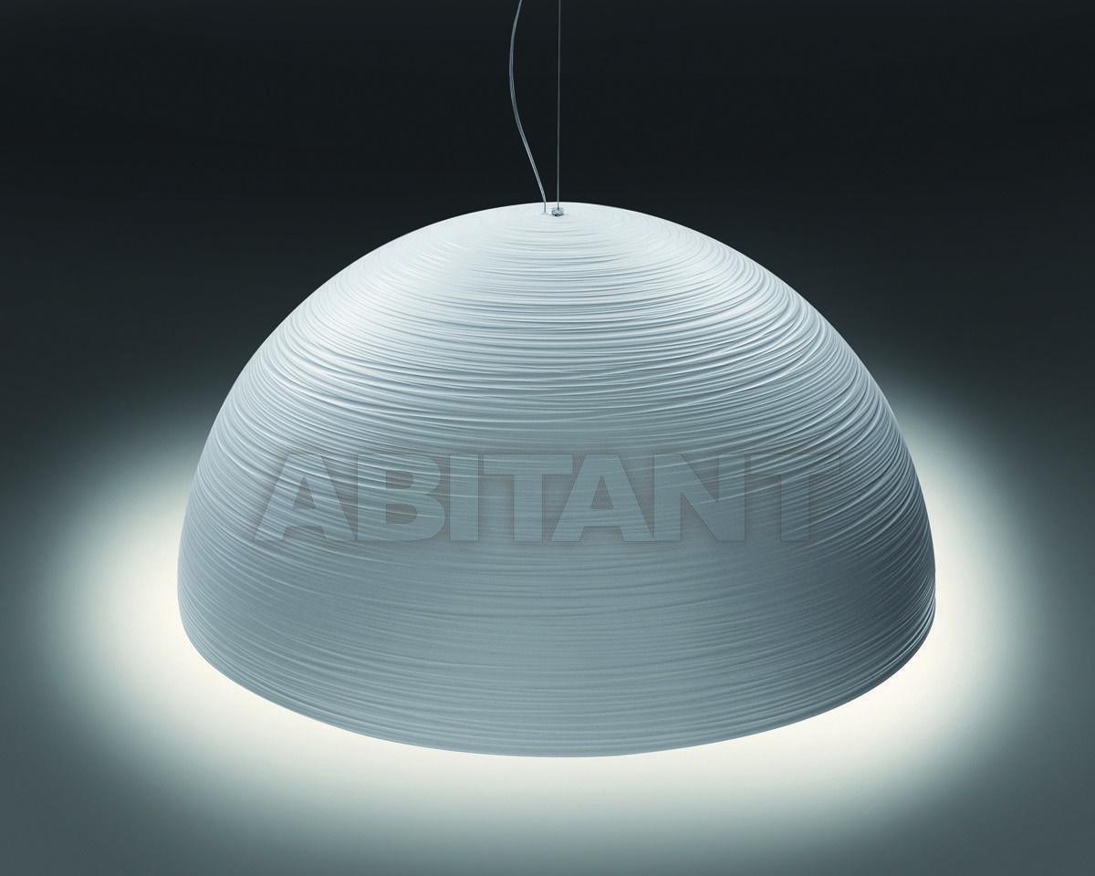 Купить Светильник ORBITA S Disegno Luce Srl 2011 1000