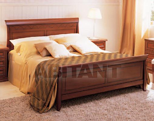 Купить Кровать Alf Uno s.p.a. Classic/la Storia L4GV