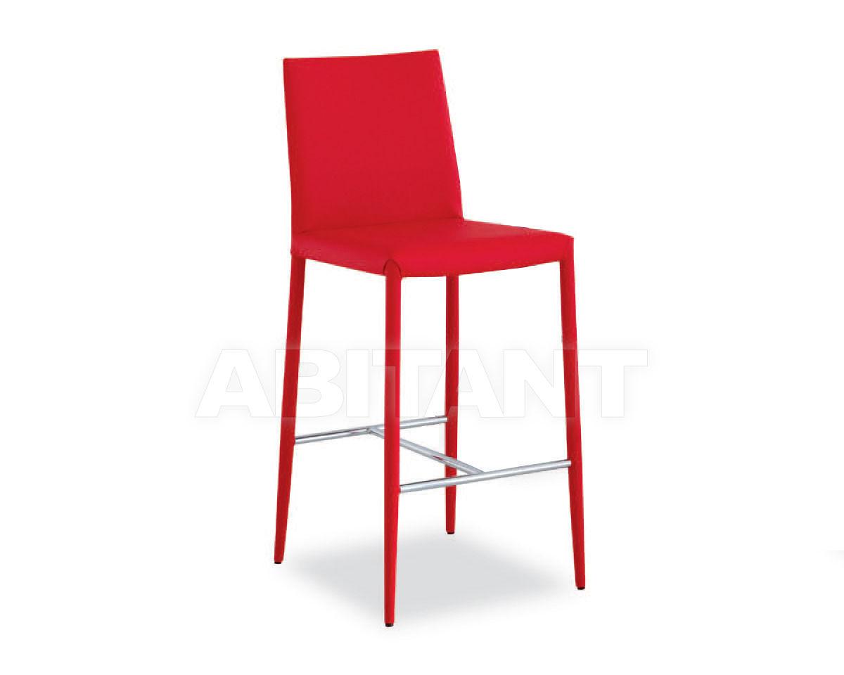 Купить Барный стул Airnova Airnova Plus News beo sg h76