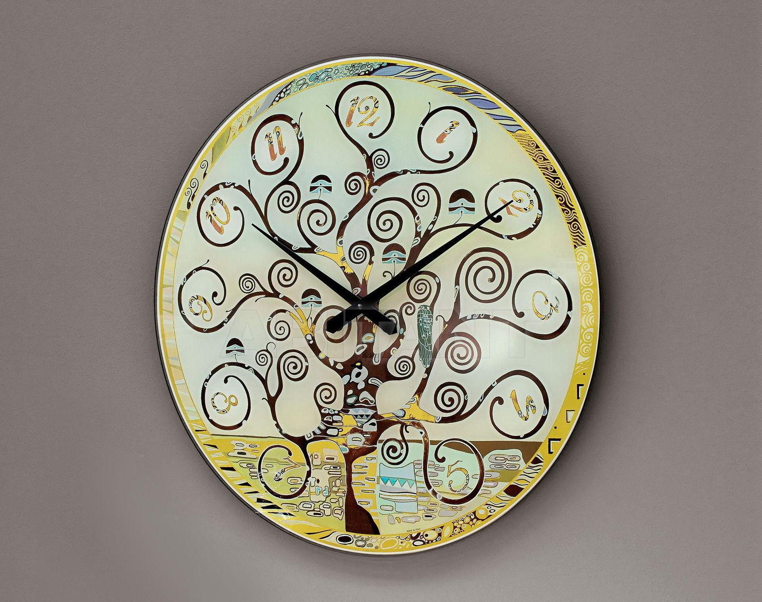 Купить Часы настенные Tonin Casa Timeless 7926