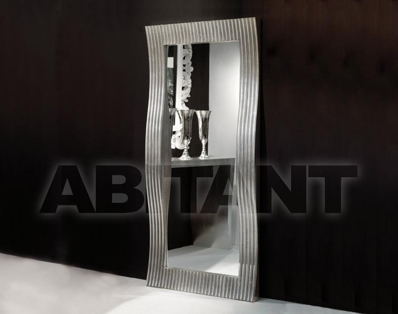 Купить Зеркало напольное Spini srl Modern Design 20712