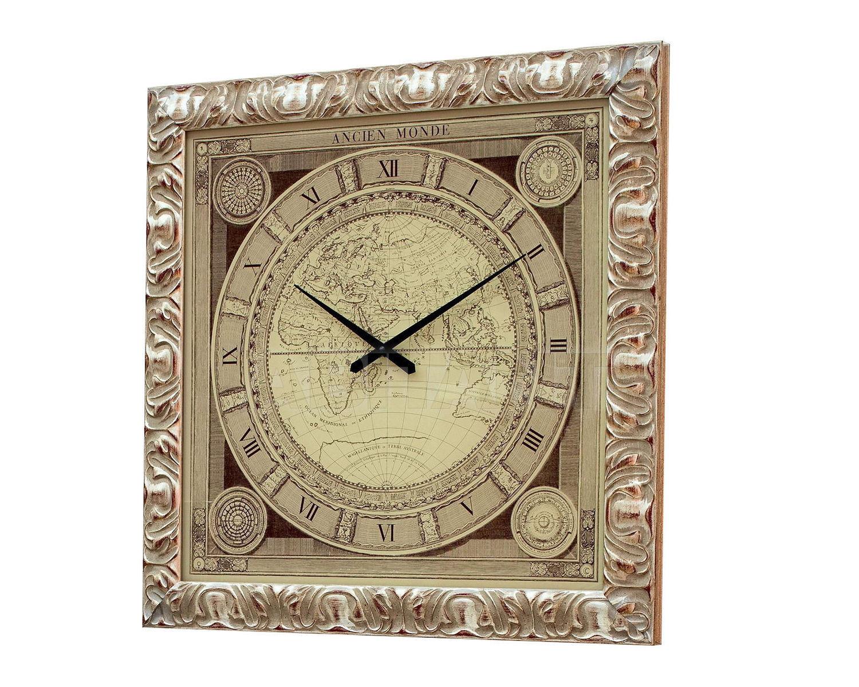 Купить Часы настенные Tonin Casa Timeless 7911