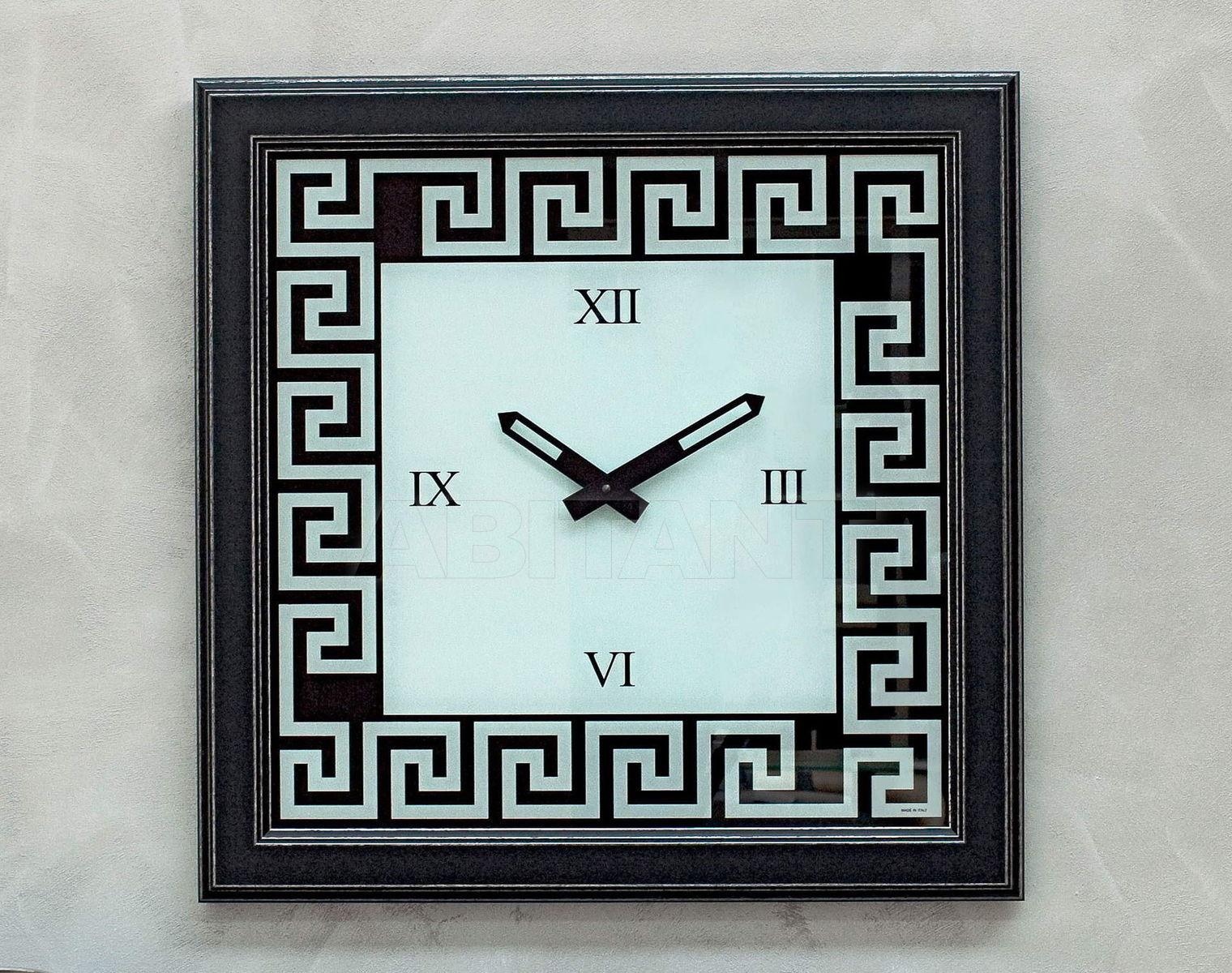Купить Часы настенные Tonin Casa Timeless 7916