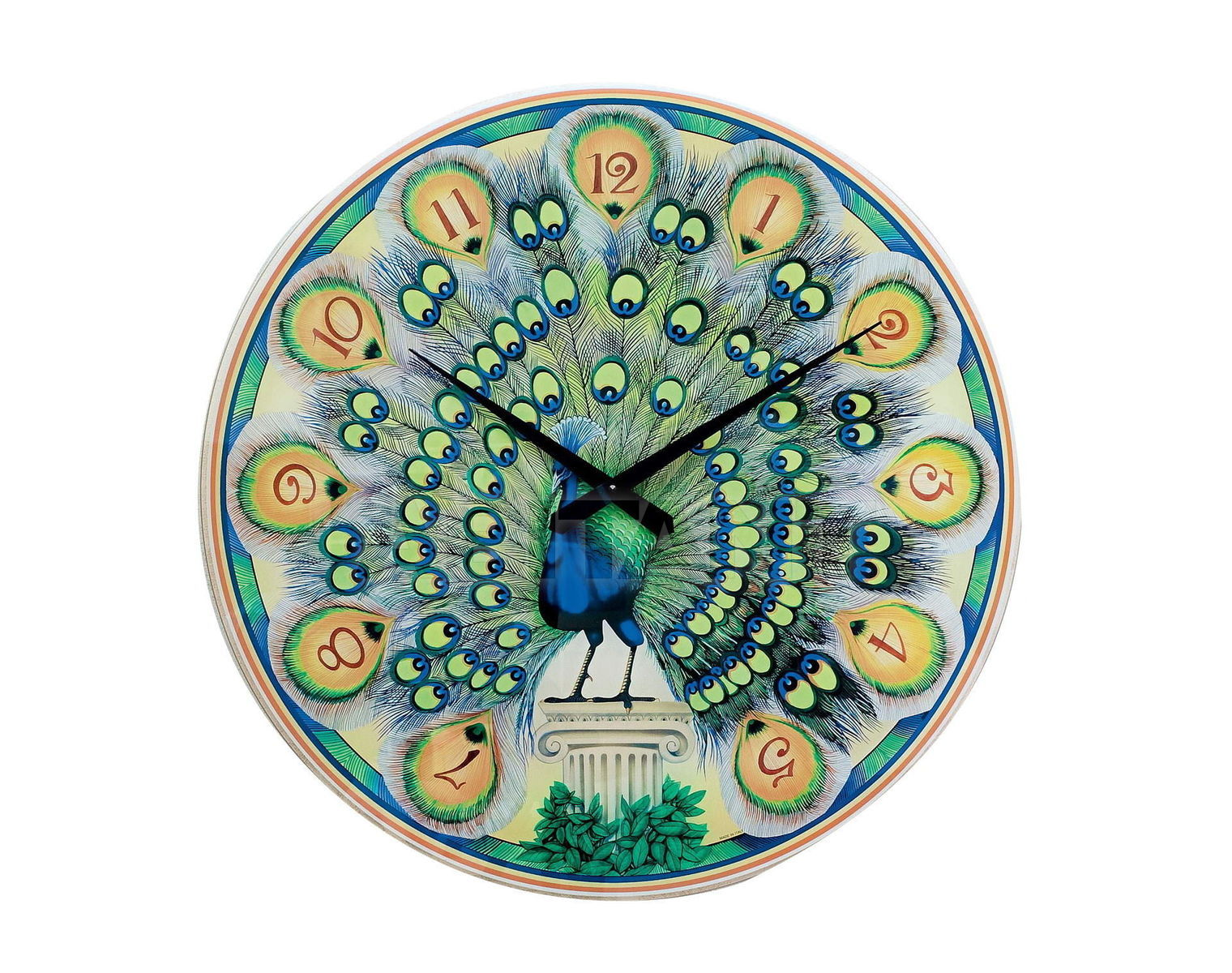 Купить Часы настенные Tonin Casa Timeless 7936