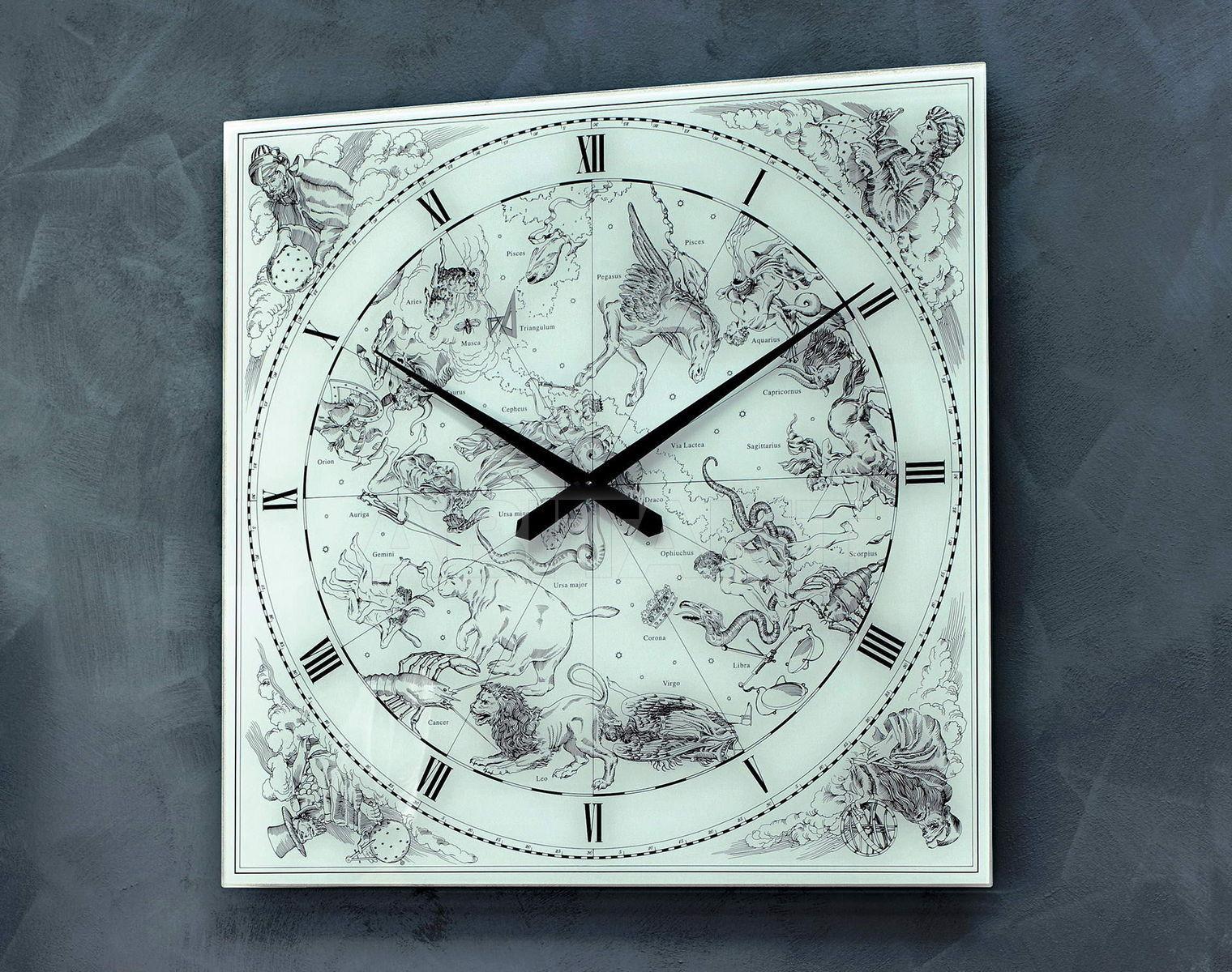 Купить Часы настенные Tonin Casa Timeless 7938