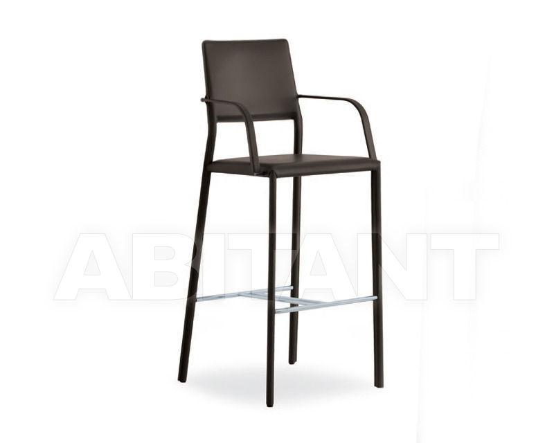 Купить Барный стул Airnova Airnova Plus News Eloise SG  80 BR