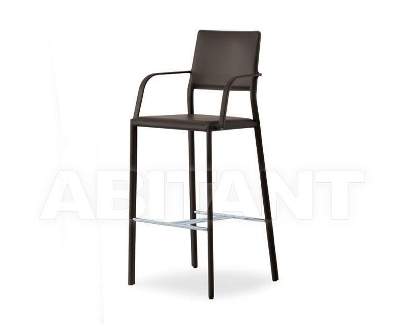 Купить Барный стул Airnova Airnova Plus News Eloise SG BR h65