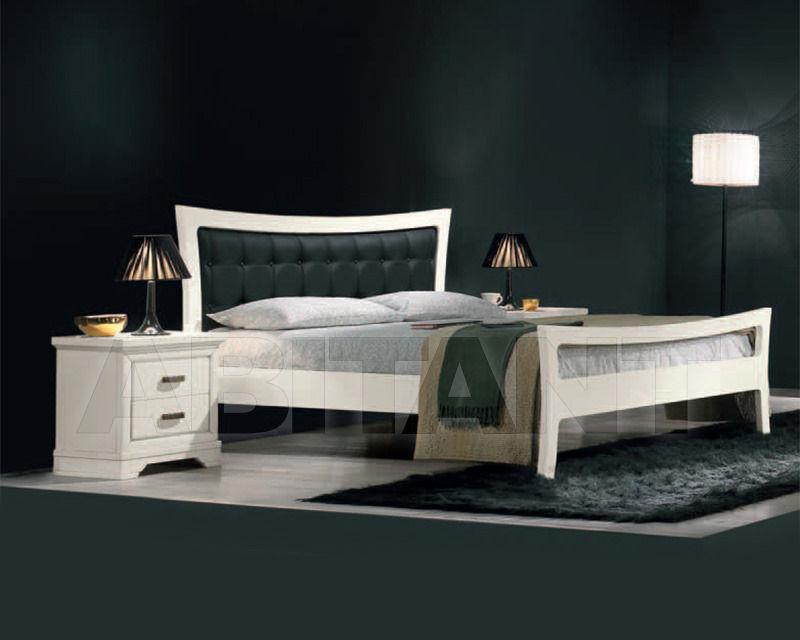Купить Кровать Giaretta Classico C9010