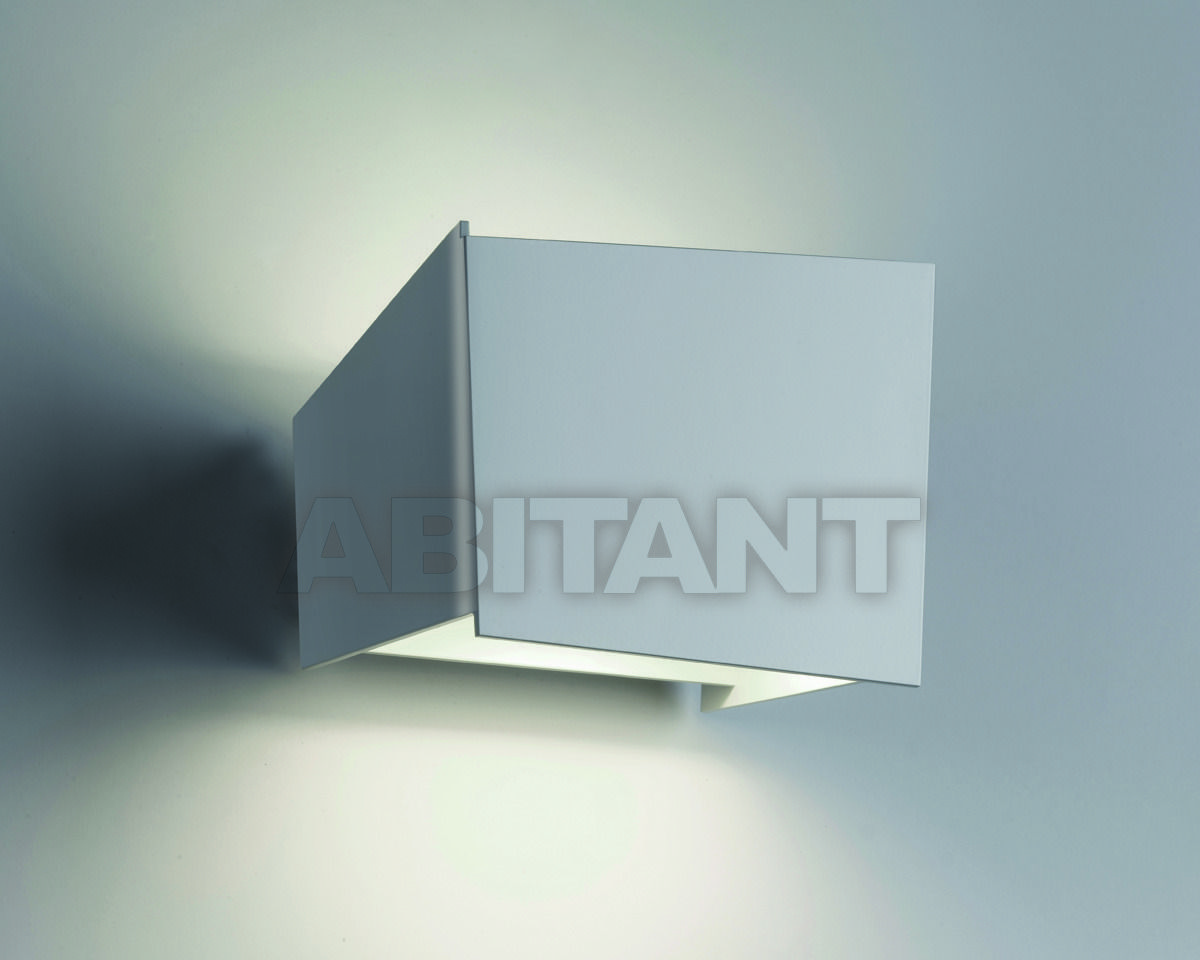 Купить Светильник настенный STORTA W Disegno Luce Srl 2011 1126