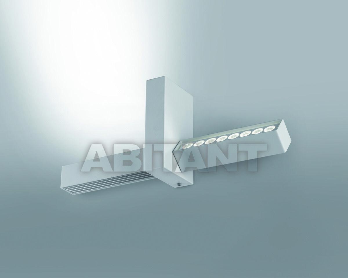 Купить Светильник-спот SONAR C+W DOUBLE Disegno Luce Srl 2011 1156