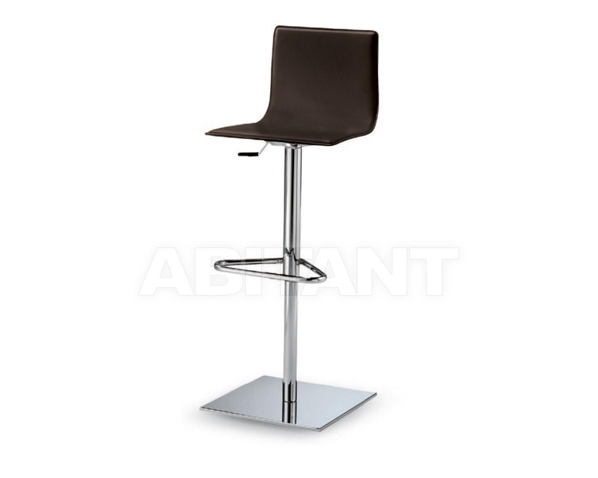 Купить Барный стул Airnova Airnova Plus News Sgabò c