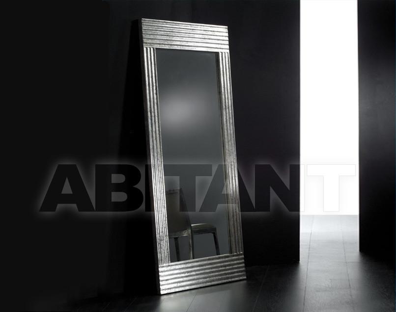 Купить Зеркало напольное Spini srl Modern Design 20112
