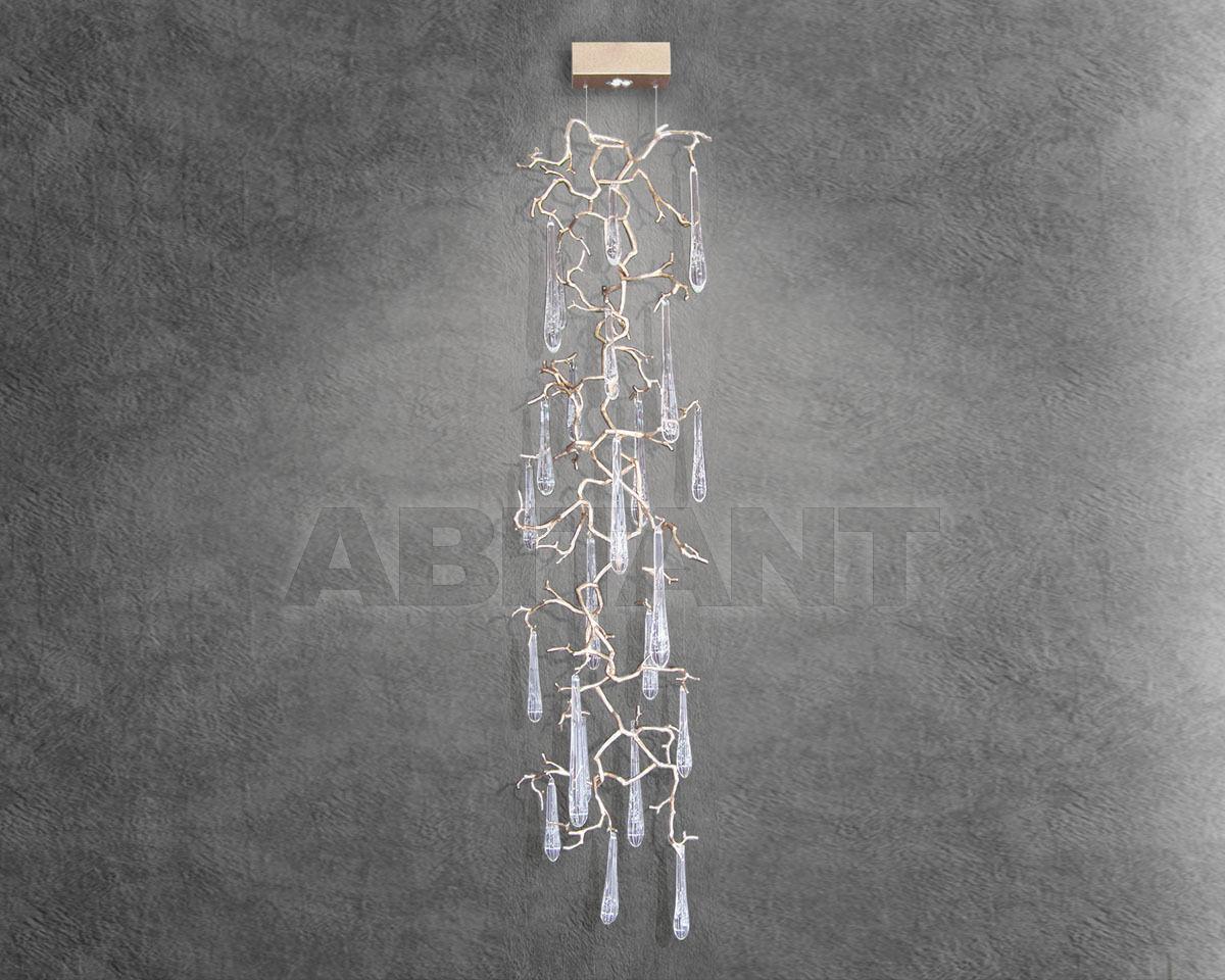 Купить Светильник настенный Serip Noveltys AP 1445/1