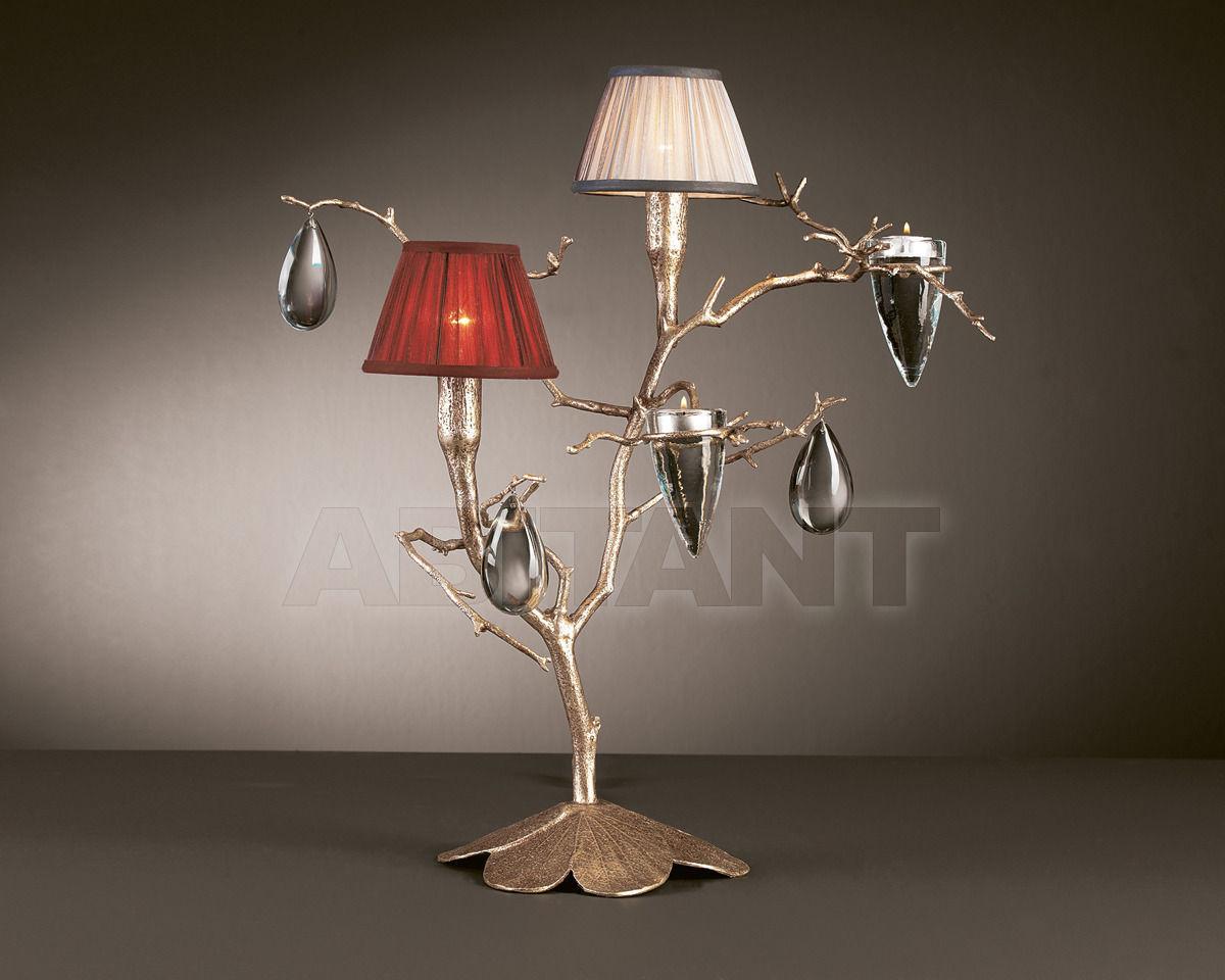 Купить Лампа настольная Serip Mysterious 5993