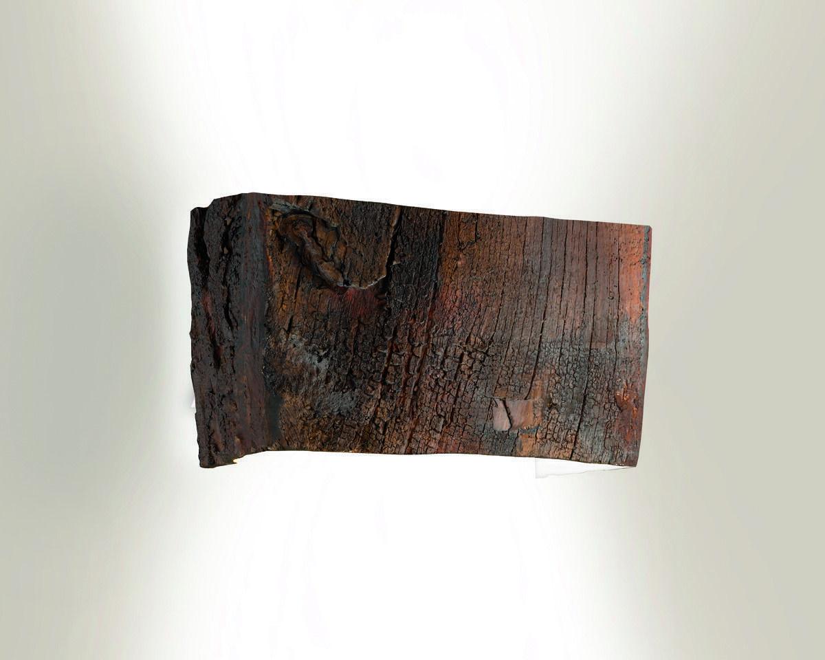 Купить Светильник настенный PAGLIUZZA W LARGE Disegno Luce Srl 2011 1216