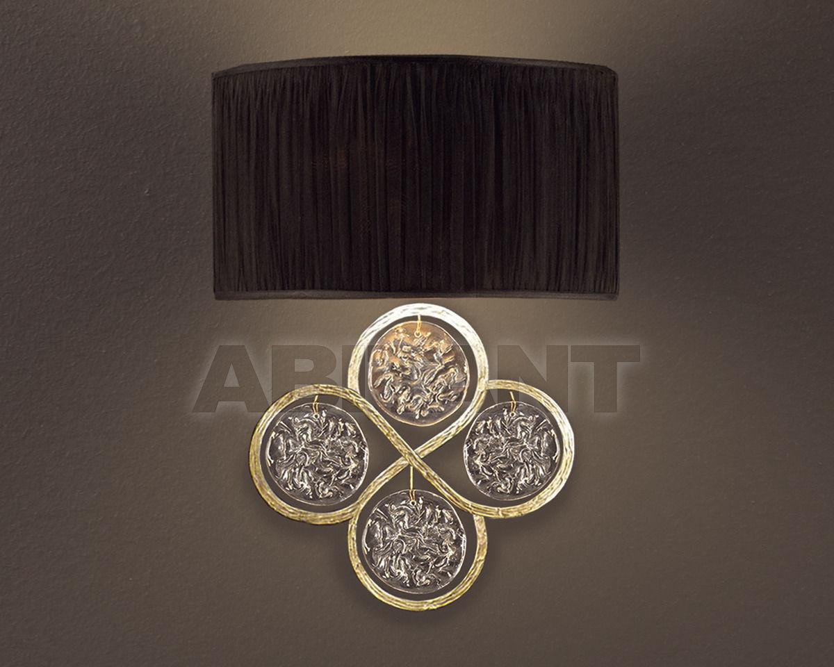 Купить Светильник настенный Serip Noveltys AP 1430/2